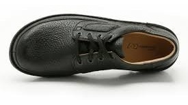 Zapatos Clarks Nature Three Originales Para Caballeros