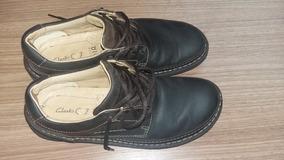 Hombre Zapatos Camara Rbk Vestir Casuales De Aire Y IbgYf6yvm7