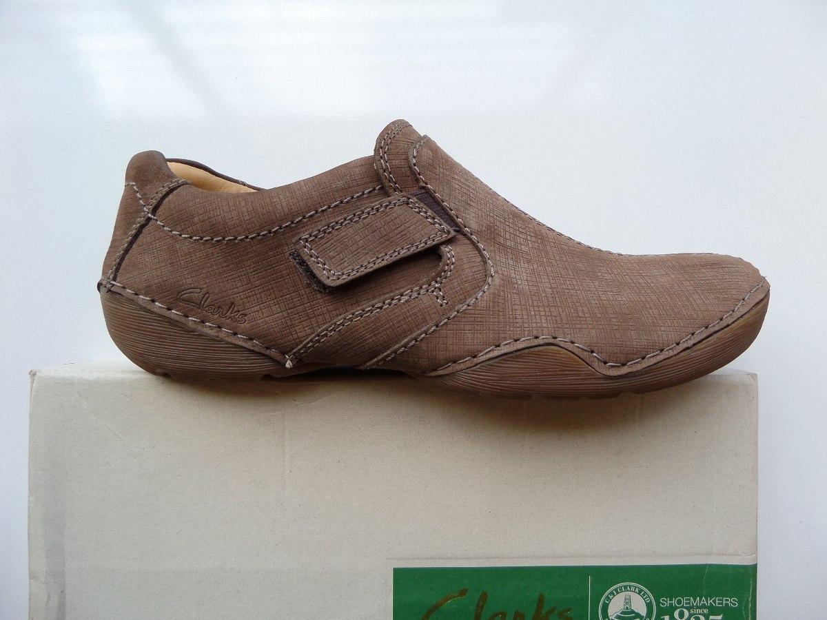 Imperialismo Perforar Consejo  zapatos marca clark para caballeros - Tienda Online de Zapatos, Ropa y  Complementos de marca