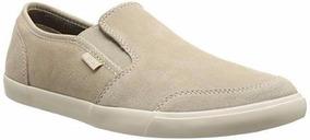 a717f55a Venta De Zapatos Casuales Clarks - Zapatos Hombre De Vestir y ...