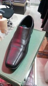 Clarks Tienda 65 Fisica Zapatos Originales 3ARc45jqLS