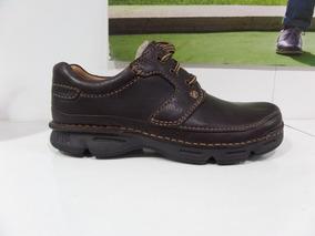 84ecafc6 Venta De Zapatos Casuales Clarks - Zapatos en Monagas en Mercado ...