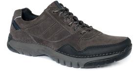 100Originales Roebling Clarks Zapatos Zapatos Asym toxhsdCQBr