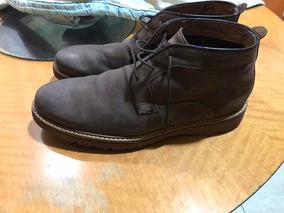 Botas Mercado Libre Venezuela Hombre Clarks En Zapatos QrtshdxC