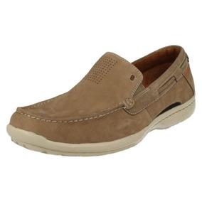 Zapatos Un Structured Clarks Ropa, Zapatos y Accesorios en
