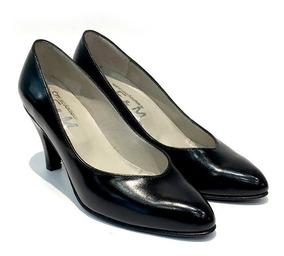 61f24b01 Zapatos Clasicos Mujer - Zapatos de Mujer en Mercado Libre Argentina