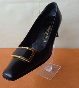 2fa0fce9 Zapatos Made In Italy Hombre - Ropa y Accesorios en Mercado Libre ...