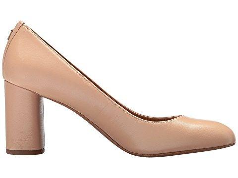 14b002d7508 Zapatos Coach Georgina Pump -   3