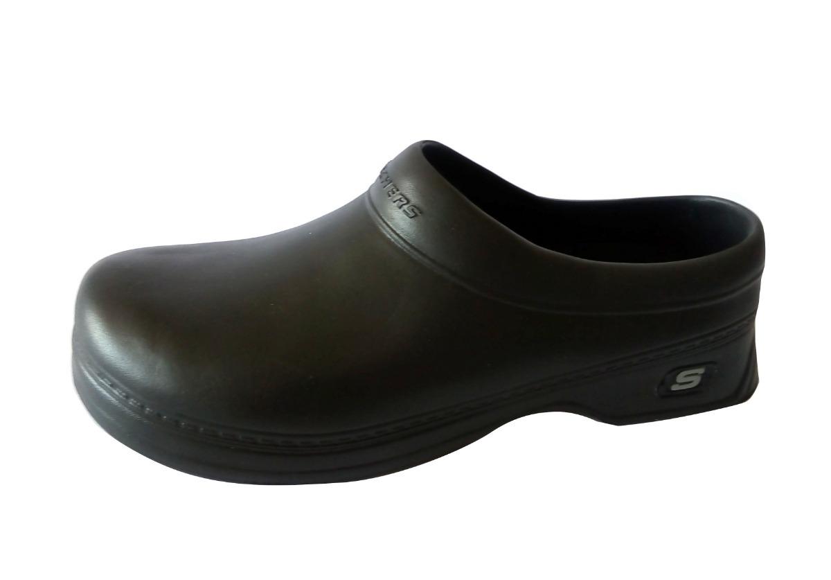 Skechers Skechers Zapatos Cocina Cocina Zapatos Zapatos