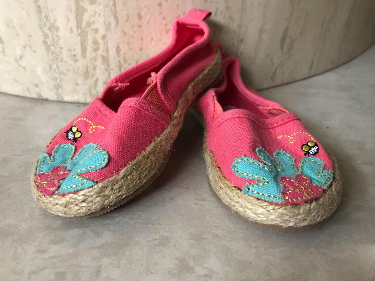 df6bb67f49eda zapatos cocuizas sandalias niñas bebés importados. Cargando zoom.