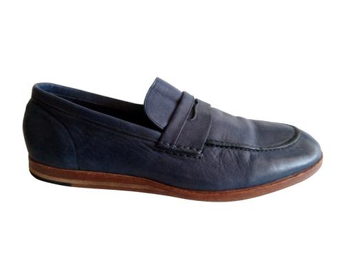 zapatos cole haan