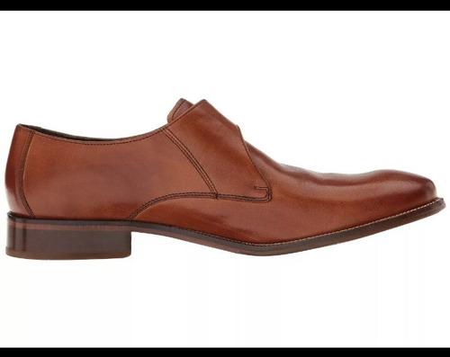 zapatos cole haan williams monk 2