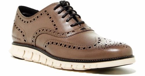 zapatos cole haan zerogrand