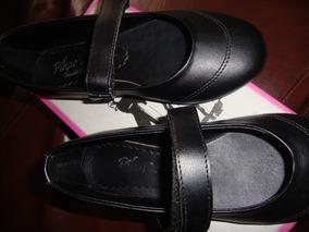 45fad4cf4b8 Zapatos Modernos Para Adolescentes - Zapatos en Mercado Libre Venezuela