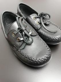 3f89de8abf Zapatos Escolares Para Niñas Talla - Ropa y Accesorios en Mercado ...