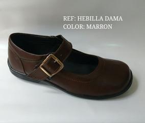 1eb84139 Pluma De Mafalda - Zapatos para Mujer en Mercado Libre Colombia