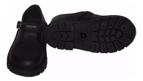 zapatos colegiales marcel cuero guillermina nena petalo dreams calzado caballito m904