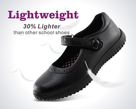 e5eefbfc55942 Zapatos Colegiales Niña Importados Talla 31 - Bs. 60.000