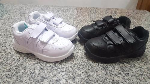 zapatos colegiales niños, talla 28 a la 38, mayor y detal