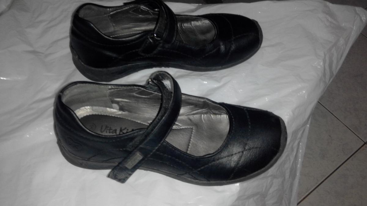 972a1f172f6 36 900 1 Marca 37 Kids Zapatos Niña Talla Bs Vita Colegiales Para wCxAa0qP