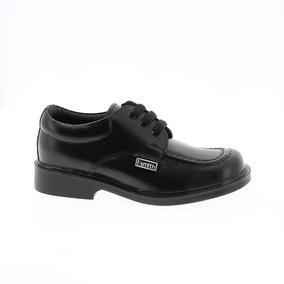 7d26f60a Zapatos Smith Shoes Colegial en Mercado Libre Colombia