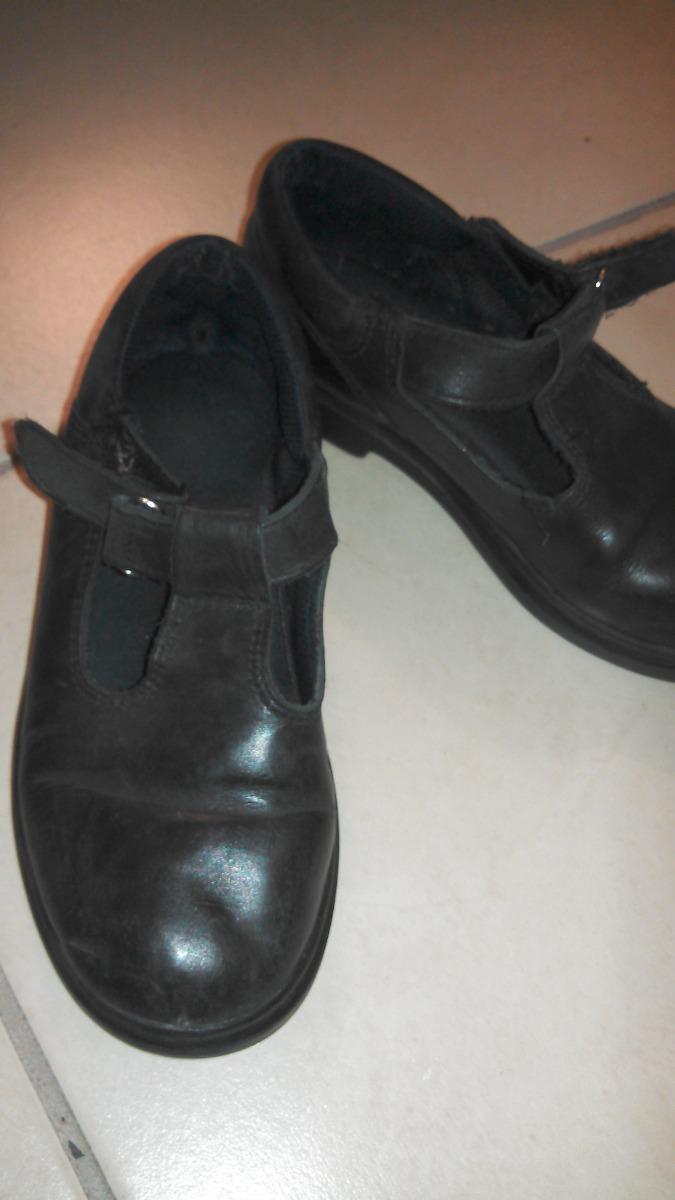 9784e70092d zapatos colegio talle 29 - hush puppies - niña. Cargando zoom.