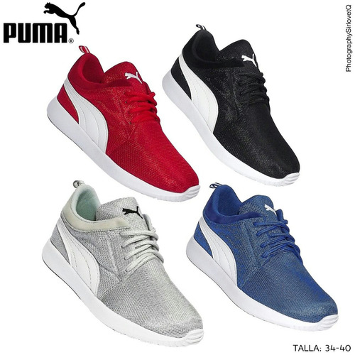zapatos colombianos, nike, adidas, reebok, new balance, puma