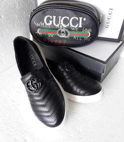0a719468 Zapatos Para Novias Comodos - Zapatos en Mercado Libre Venezuela