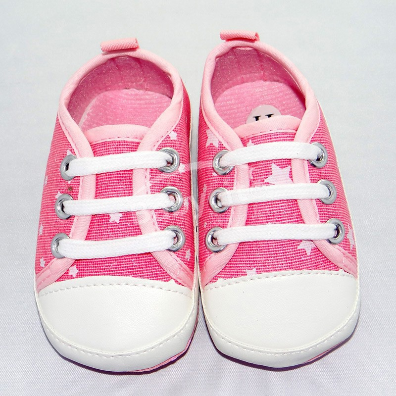 d3ddcae9d42 zapatos comodos tallas 0a12m gateo primeros pasos bebes niña. Cargando zoom.