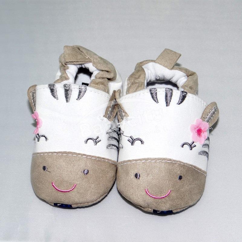def6ea6c69f zapatos comodos tallas 0a18m gateo primeros pasos bebes niña. Cargando zoom.