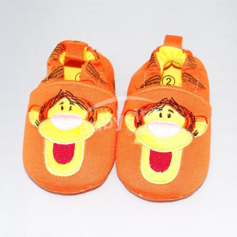 bf5dcdea39b zapatos comodos tallas 0a18m gateo primeros pasos bebes niño. Cargando zoom.