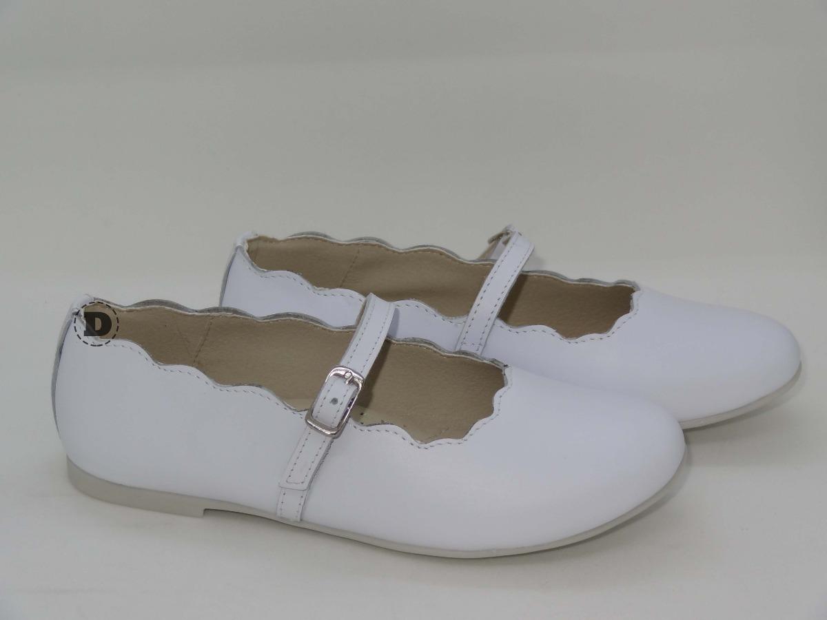 b59e84903 zapatos comunión marcel cuero dreams calzado caballito bel g. Cargando zoom.
