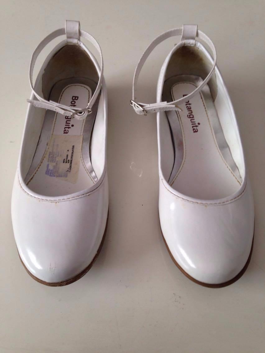 fdbc21470 zapatos comunión niña. Cargando zoom.
