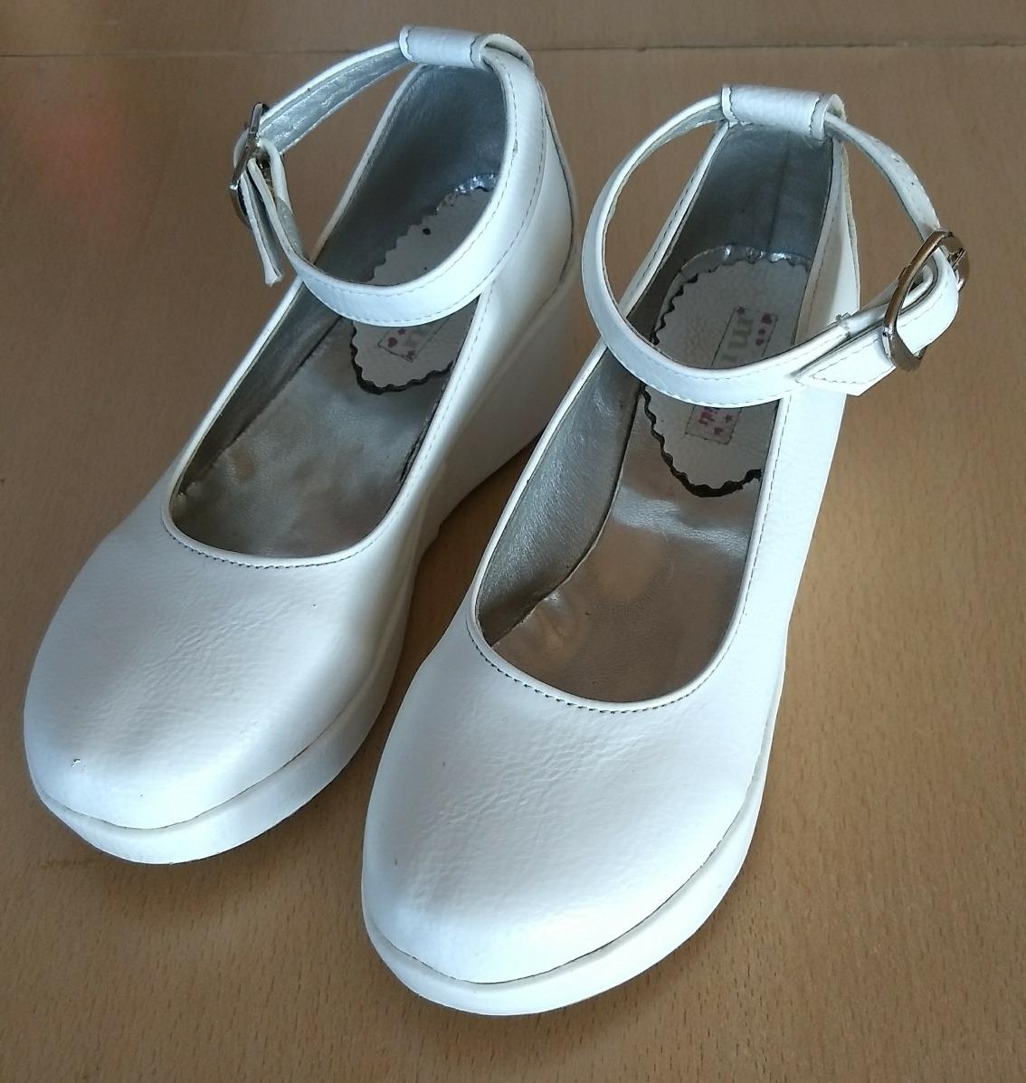 192351124 zapatos comunion niña. Cargando zoom.