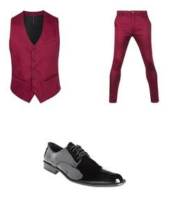 df08555f Zapatos Blancos Hombre Vestir - Mocasines y Oxfords en Mercado Libre  Argentina