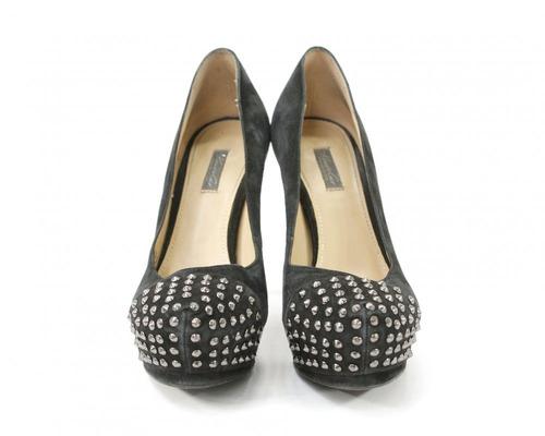 zapatos con kenneth cole