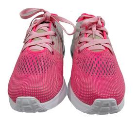 Mercado Libre I9yed2wh Nike 2017 Venezuela Zapatos Niños En Yf6mb7gvIy