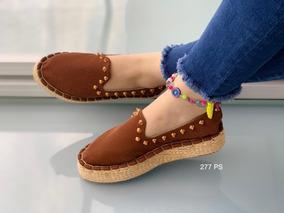 928020b1 Zapato Bonito Mujer - Ropa y Accesorios en Mercado Libre Colombia
