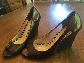 Angiolini Zapatos En Mercado Libre De Mujer Enzo cS4jAL35Rq