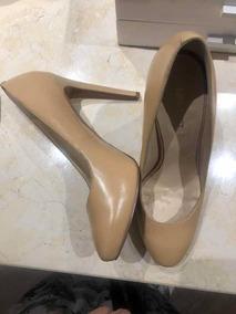 bb448797 Mujer Zapatos Color Nude en Mercado Libre Colombia