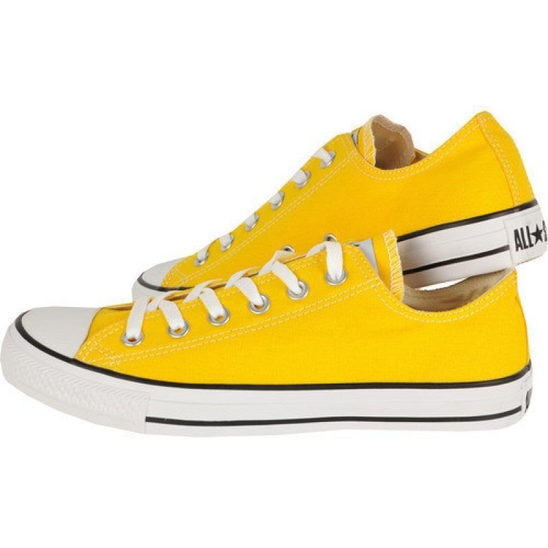 Converse Amarillos Originales Estafasbancariases