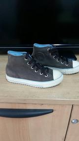 zapatos converse ultimo modelo