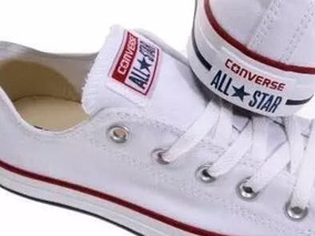 ver zapatos converse