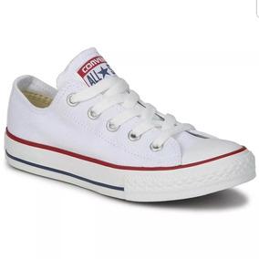 2zapatos converse
