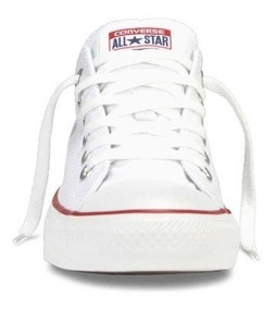 Star Blancas35 42 Zapatos Converse A All xoQdWerBC