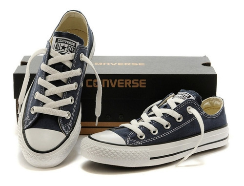 zapatos converse all star clasic envio gratis