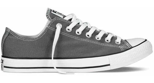 zapatos converse all star de caballero