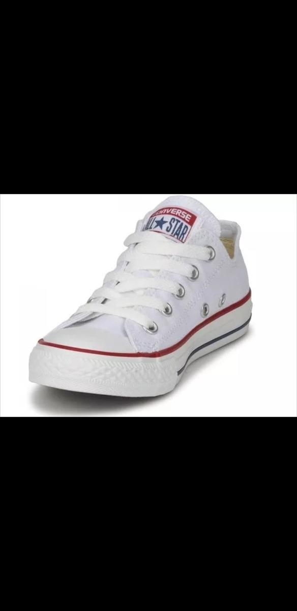 zapatos converse. all star dios es bueno. Cargando zoom. a2ddcf4391cc