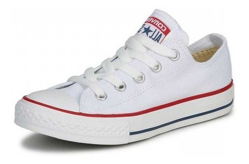 zapatos converse all star made in vietnam