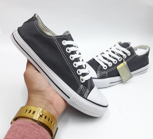 zapatos converse all star made in vietnam!! unisex